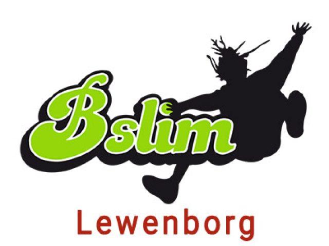 Bslim Lewenborg