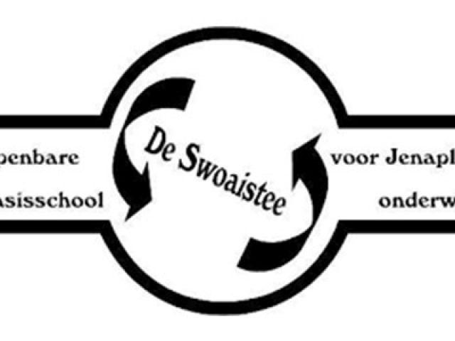 Jenaplanschool De Swoaistee